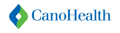 Cano Health logo