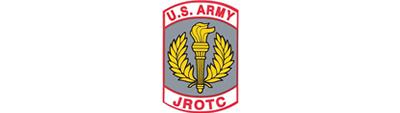 U S Army JROTC