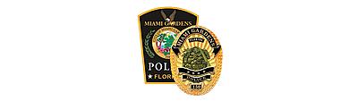 Miami Gardeys