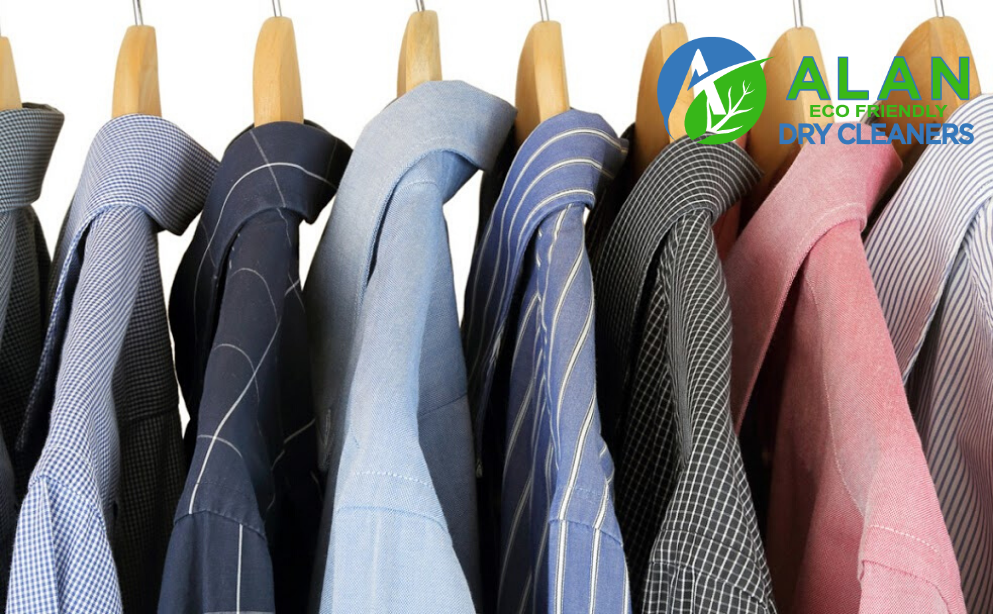 same day dry cleaning near Miami