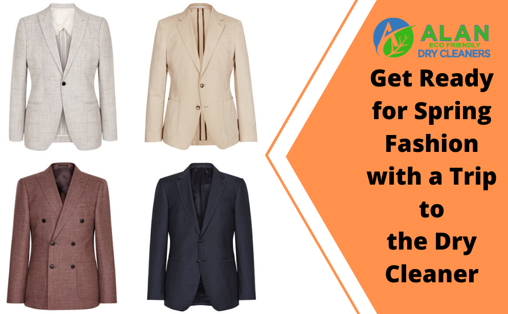 best dry cleaning near me
