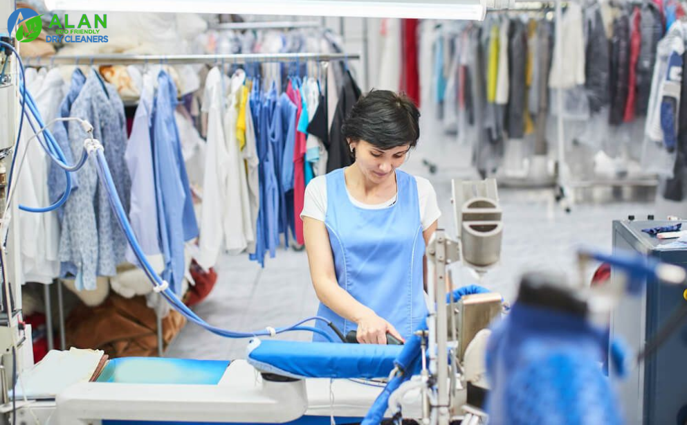 Dry Cleaners in Miami Gardens