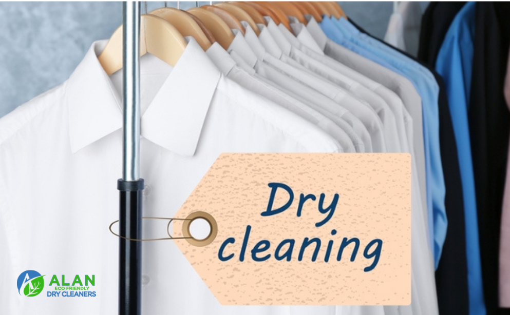 Same Day Dry Cleaning in Miami Gardens