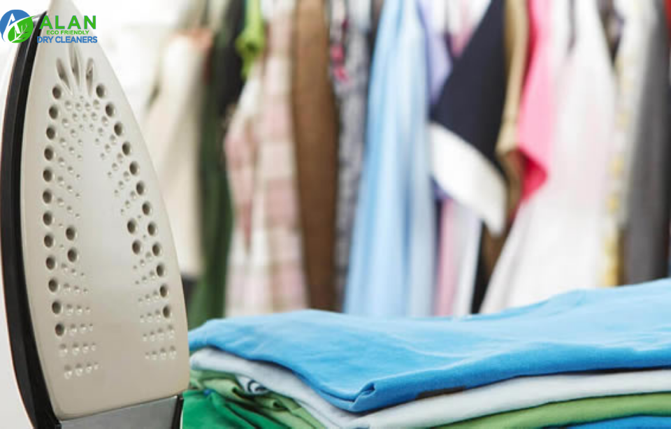3 Things to Remember Before Having Your Clothes Dry Cleaned