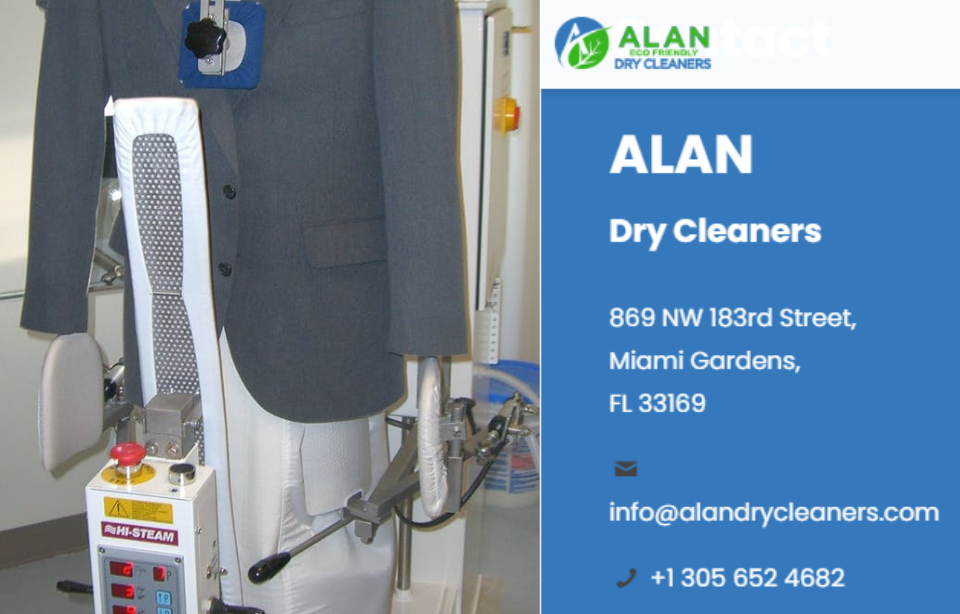 3 Tips for Choosing the Best Dry Cleaner and Laundry Services Provider.png