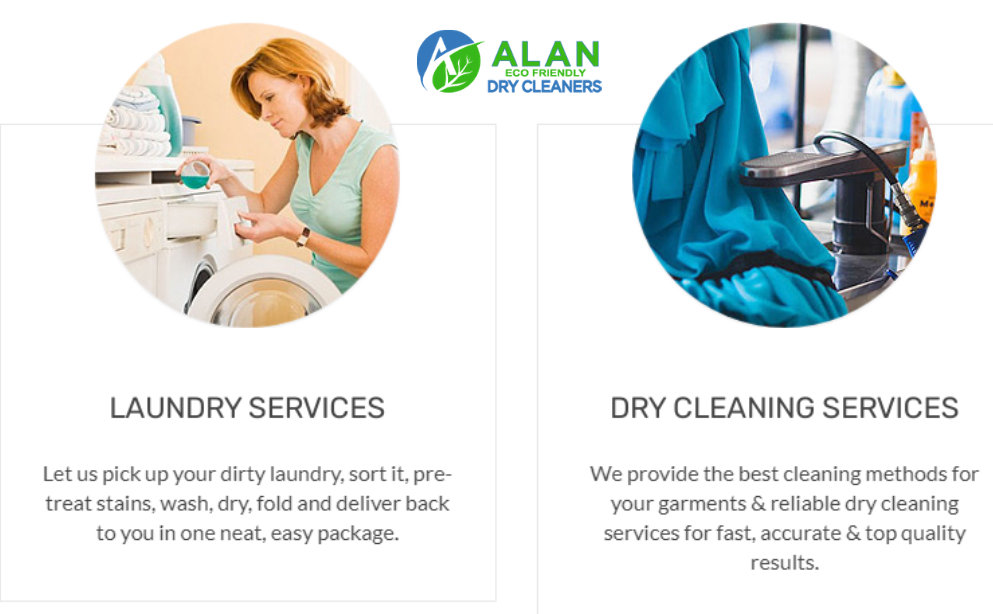 Same Day Dry Cleaning Near Me