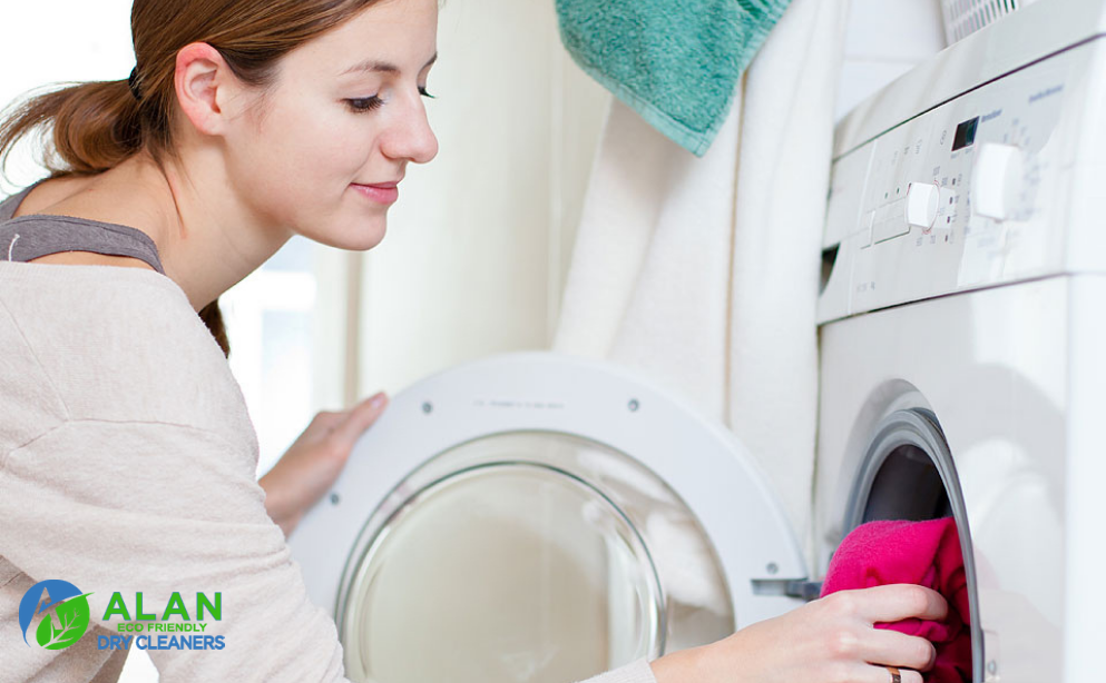 Best Dry Cleaner and Laundry Services Provider