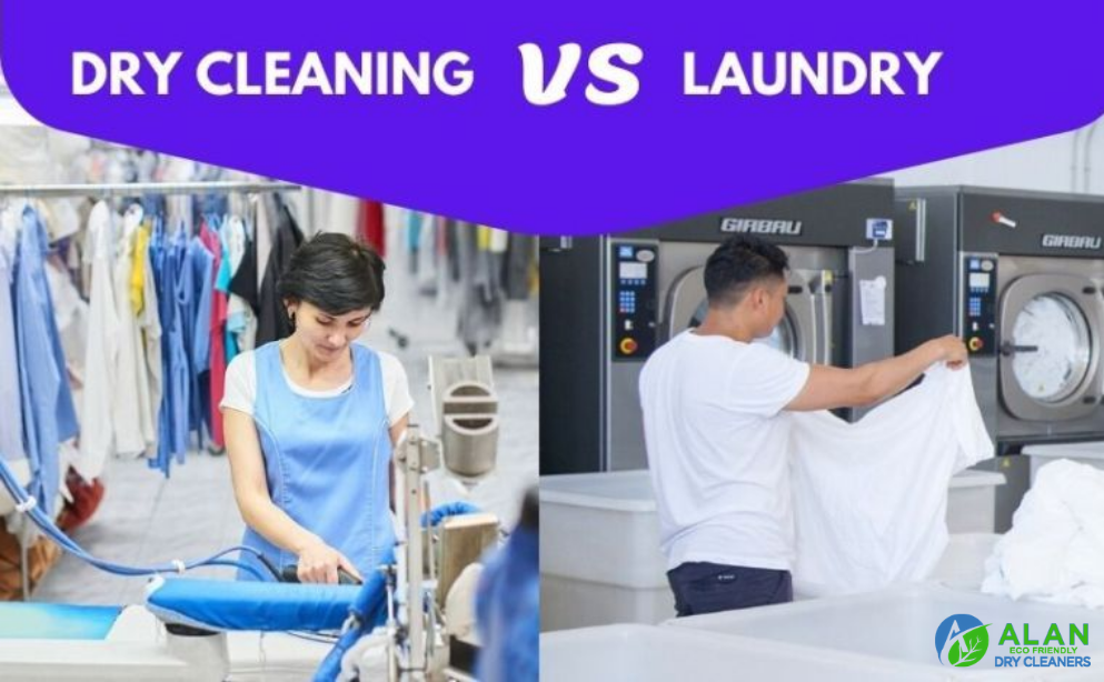 best dry cleaning near me, top quality dry cleaning near me, same day dry cleaning in miami gardens